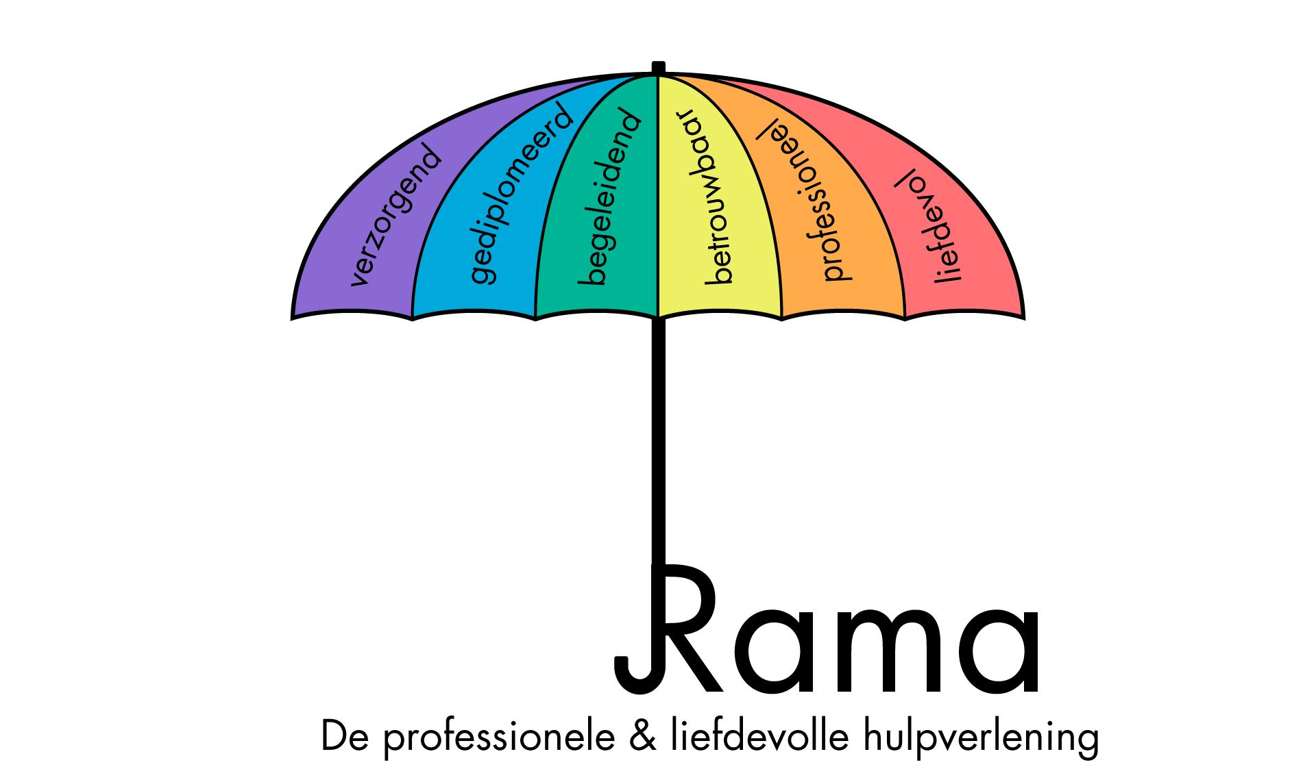 Rama Hulpverlening